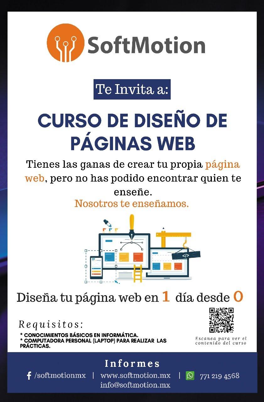 wordpress pachuca